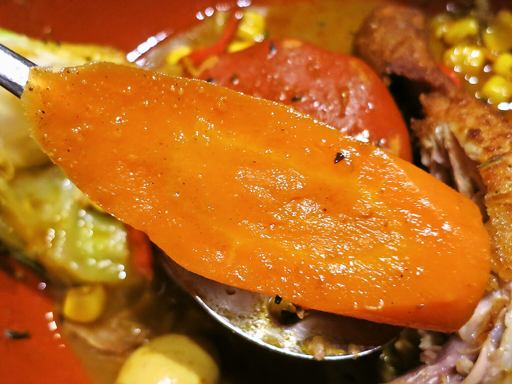 Picante ピカンティ (本店)「野菜のススメ!!」 画像20