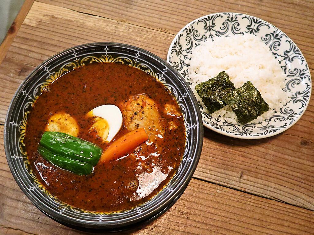 札幌らっきょ エスタ店