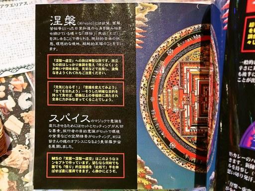 マジックスパイス 札幌本店 | 店舗メニュー画像19