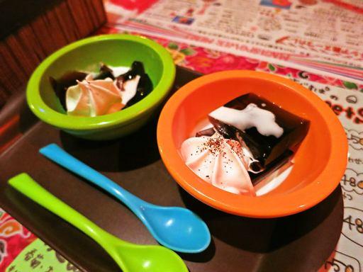 マジックスパイス 札幌本店「スペシャル海鮮カレー」 画像19