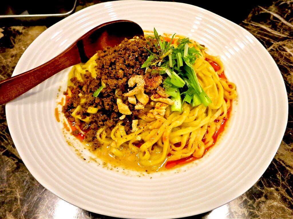 担担麺の画像 p1_23